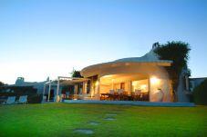 Villa en Binisafuller - Villa BINI SAC