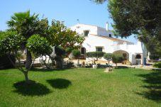 Casa en San Luis - Casa SAN ANDREA