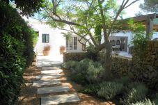 Casa en Sant Climent - Casa MADORÍA