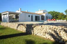 Casa en San Luis - Casa SABARRACA