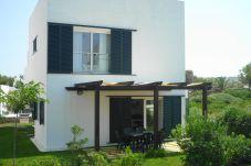 Villa en Arenal d´en Castell - Villa ONA