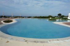 Villa en Es Canutells - Villa SES TANQUES 17