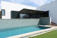 Villa en Son Ganxo - Villa MARI CARMEN