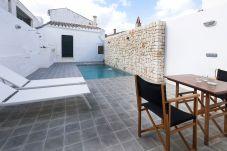 Casa en Es Mercadal - Casa CONCO