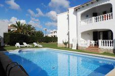 Residencial en Punta Grossa - Apartamento TORRALBA 4