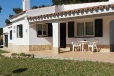 Villa en Son Parc - Villa ROSYMAR