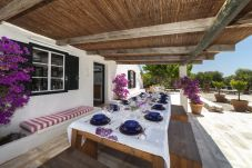 Casa en San Luis - Casa SANTA ANNA