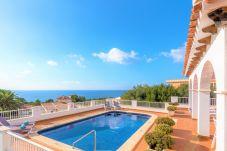 Villa en Santo Tomas - Villa ANITA