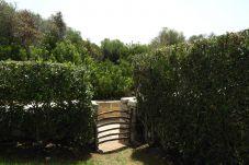 Villa en Binisafuller - Villa ES CANTELL