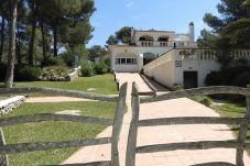 Casa en Son Parc - Casa MONTE PEÑEDO