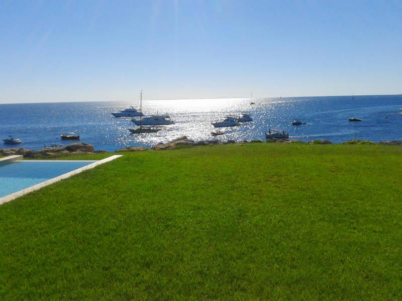Cap-den-Font-Menorca