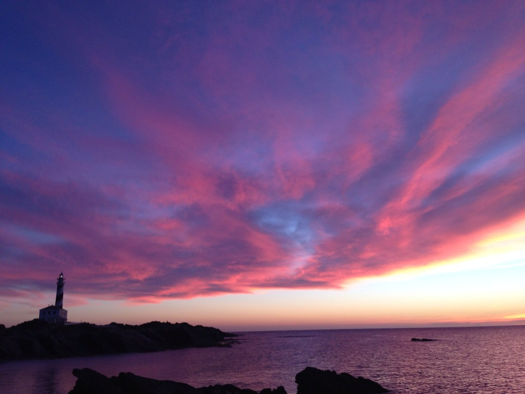 1 Amanece Menorca (6)