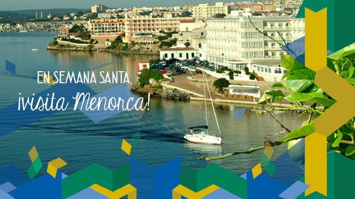 Semana-Santa-Menorca