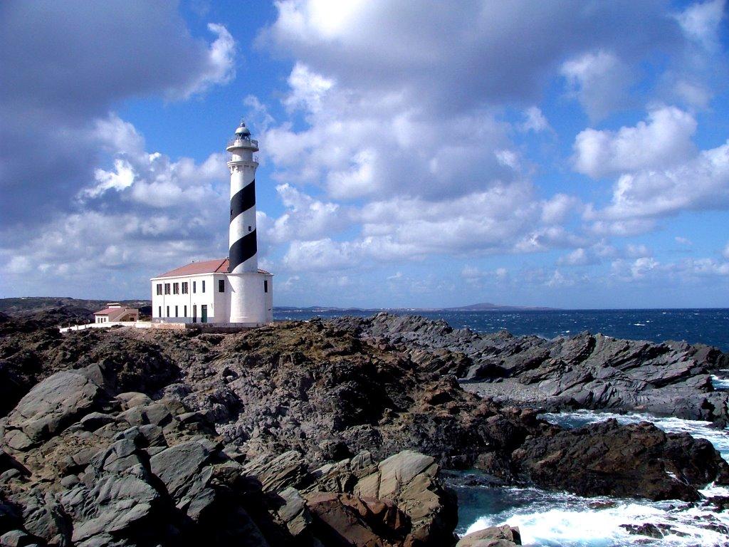 Imagen: panoramio.com