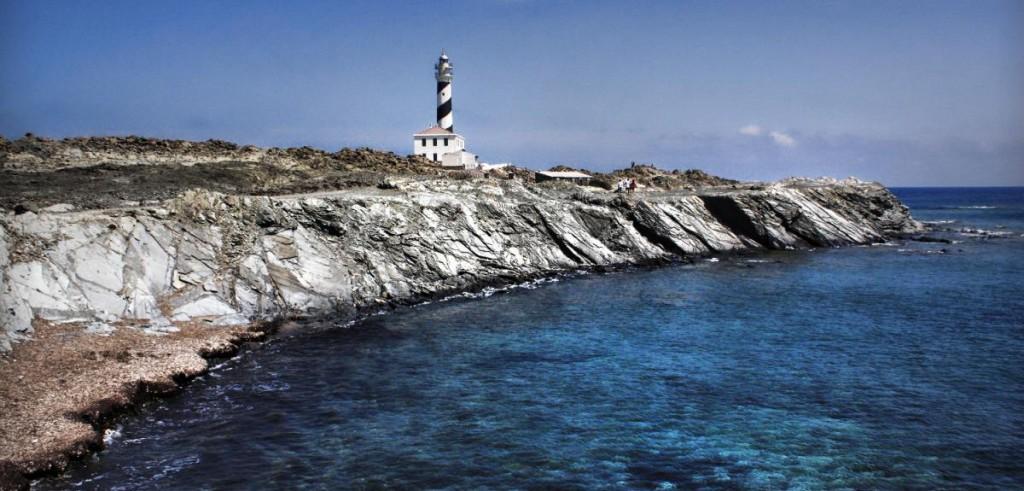 Imagen: balearsnatura.com