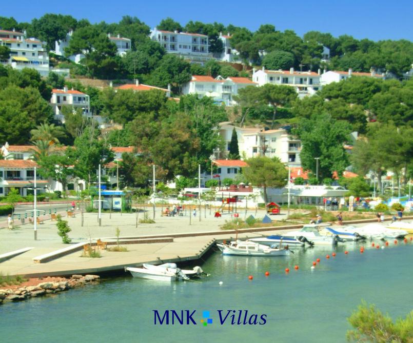 Villas de lujo en menorca archivos el blog de mnk villas - Casas de lujo en menorca ...