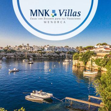 Esto es lo que necesitas para organizar tus vacaciones de verano en Menorca