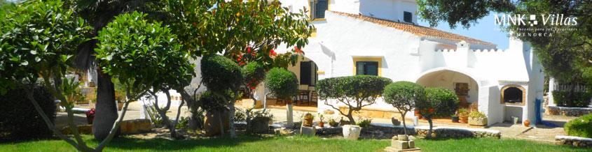 Casa San Andrea