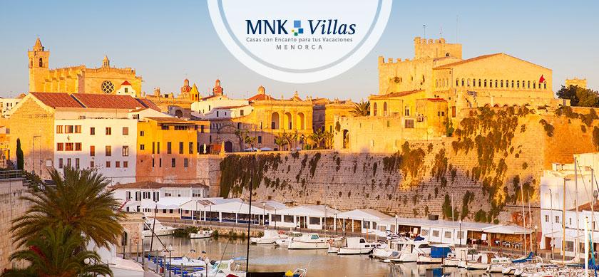 museos de Menorca