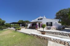 House in San Luis - Casa SANTA ANNA